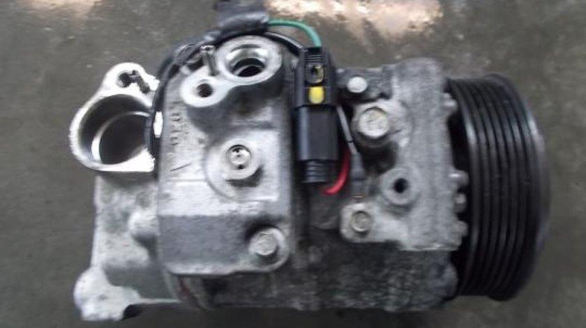 Compresor ac mercedes-benz ml(w164) 320cdi cod a0012308311