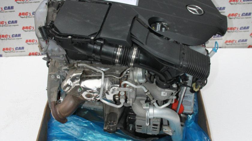Compresor AC Mercedes S-Class W222 3.0 B cod: A0008306900 2014-2017