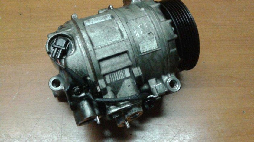 Compresor ac Mercedes W211 OEM:A0012301411