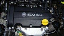 COMPRESOR AC Opel Corsa C, Corsa D 1.0 Benzina cod...