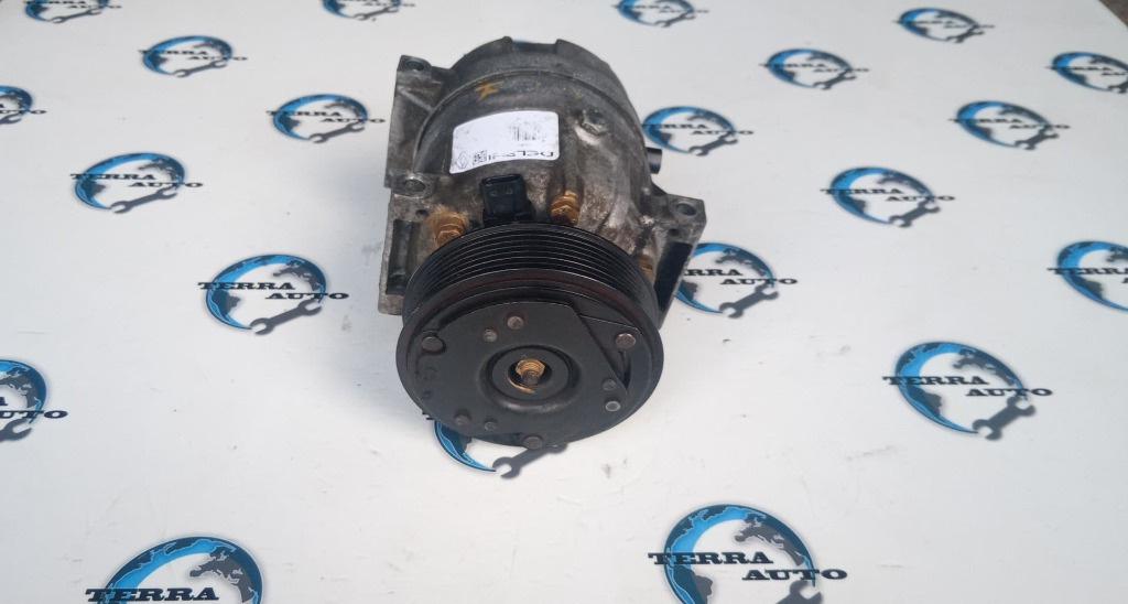 Compresor AC Opel Vivaro 1.9 DTI cod motor F9Q