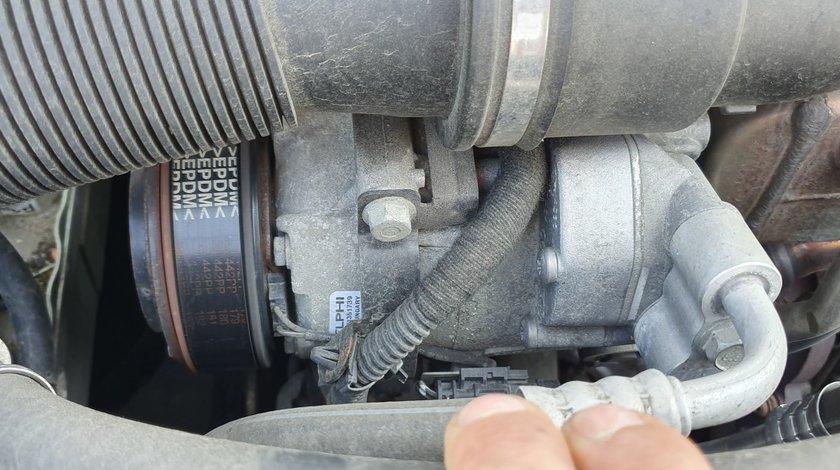 Compresor Ac Opel Zafira B 1.7 CDTI 2009 2010 2011 2012