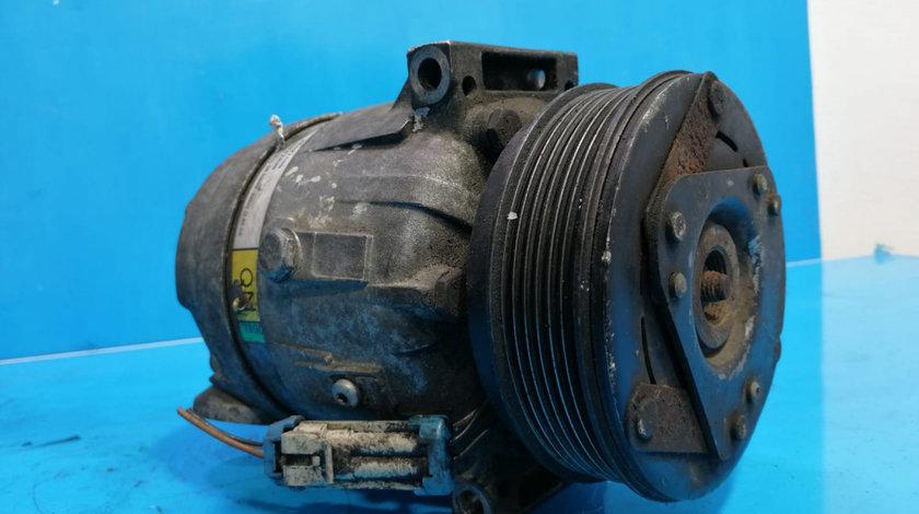 Compresor AC Opel Zafira, Saab 9-3 2.2cdti cod 24427890 QN