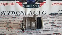 Compresor AC original Denso Afla Romeo Mito 1.4 69...