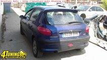 Compresor ac Peugeot 206 1 4i an 2000