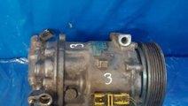 Compresor ac peugeot 307 2.0 hdi rhr cod 965657408...