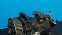 Compresor AC Peugeot 308 1.6 HDI 9670318880
