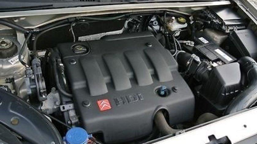 Compresor ac Peugeot Boxer, Fiat Ducato, Citroen Jumper 2.0 HDI