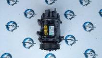 Compresor AC Peugeot Expert 2.0 HDI 88 KW 120 CP c...
