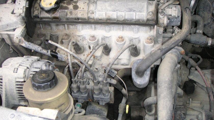 Compresor AC Renault Espace 3 (2.0 benzina) 1998