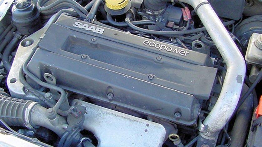 Compresor ac Saab 9-5 2.3 TURBO