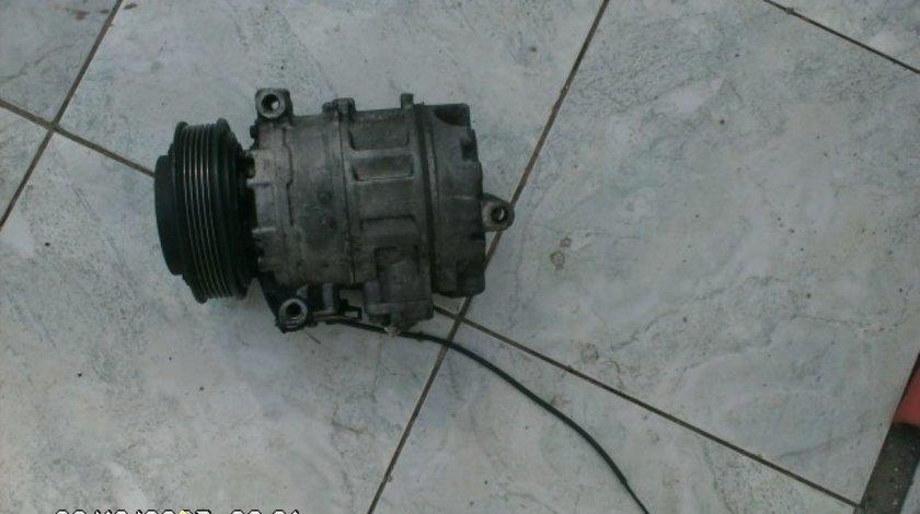 Compresor AC Saab 9 5