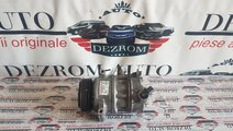 Compresor AC Seat Ibiza 4 1.4TSi 150cp 5N0820803