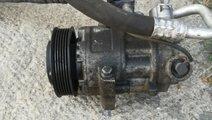 Compresor ac Skoda Fabia 1.2 HTP 12V 2003