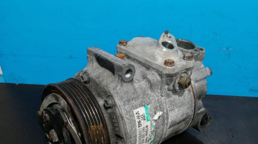 Compresor AC Volkswagen / Audi / Skoda / Seat 2.0 TDI 1K0820803S