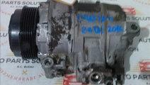 Compresor AC VOLKSWAGEN CRAFTER