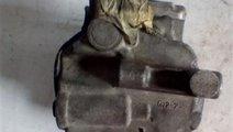 Compresor AC Volkswagen Touareg V8 An 2002-2008 co...