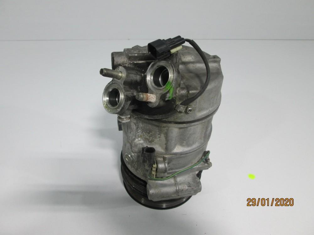 Compresor AC Volvo V40 an 2012-2015 cod P31292175