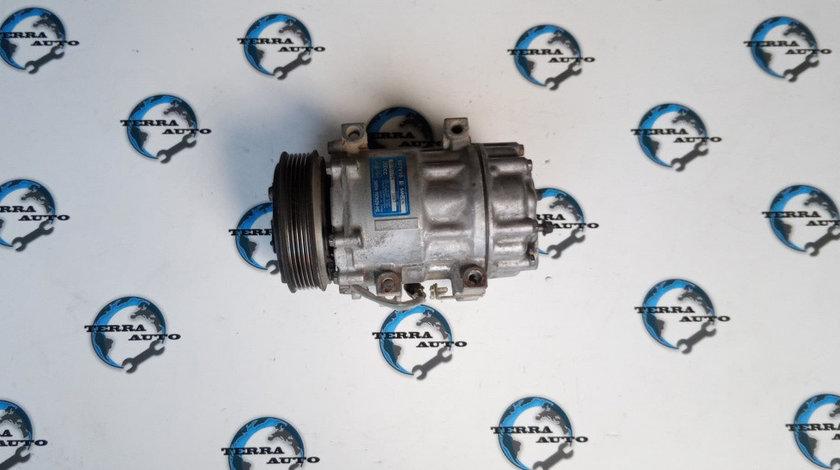 Compresor AC Volvo V50 2.0 D 100 KW 136 CP cod motor D4204T