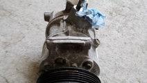 Compresor ac vw 1.2 benzina 1.4 benzina 2014