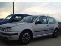 Compresor ac vw golf 4 1.6 benzina 2001