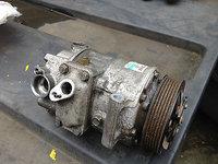 Compresor Ac Vw Golf 4 1 9 Tdi 99 2005