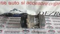Compresor AC VW Golf IV 1.9 TDI 90/101/110/115/130...