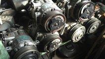 Compresor Ac Vw Jetta 1.6 TDI 2011 2012 2013
