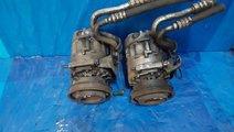 Compresor ac vw passat b5 1.9 tdi awx avf 131 cai ...