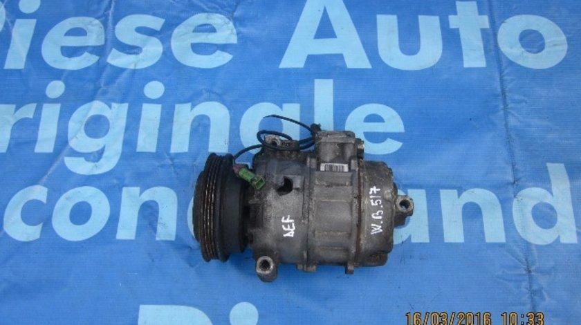 Compresor AC VW Passat