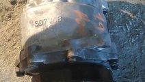 Compresor ac vw sharan 1.9 tdi cod motor auy