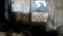 Compresor ac vw t5 2.5 tdi cod 7h0820805e