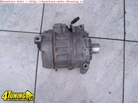 Compresor AC VW Touareg