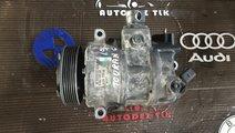 Compresor AC VW Touran, Golf 5, Passat B6 1.9/ 2.0...