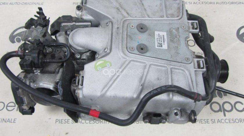Compresor Audi 3 0Tfsi A6 4F S4 8k S5 8T Original 06E145601H