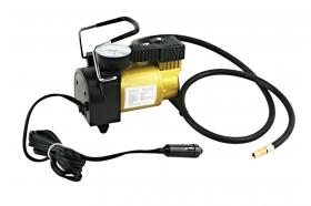 Compresor Auto Metalic -Pompa Roti Electrica 12V