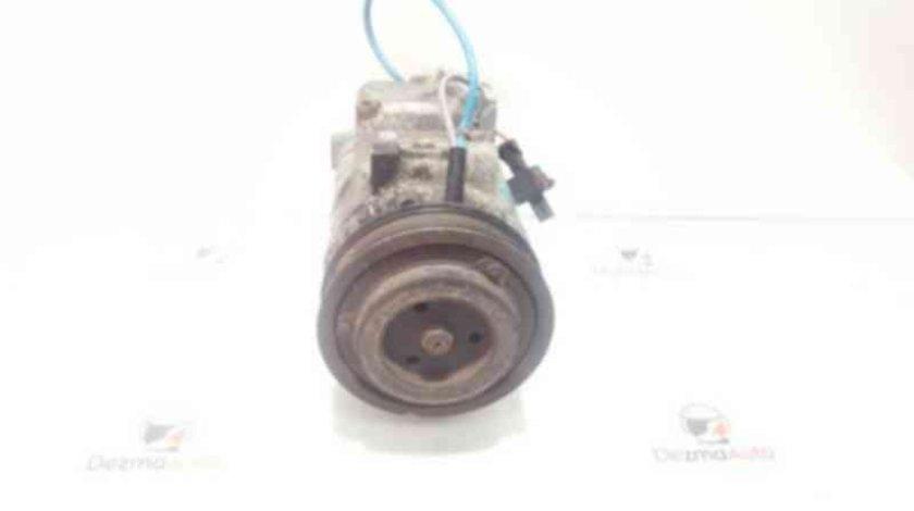 Compresor clima 0946705304, Saab 9-5 (YS3E) 3.0tid (id:329662)