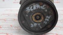 Compresor clima 1135289 Renault Scenic 2002 392