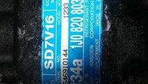 Compresor clima 1J0820803K, Skoda Octavia 1