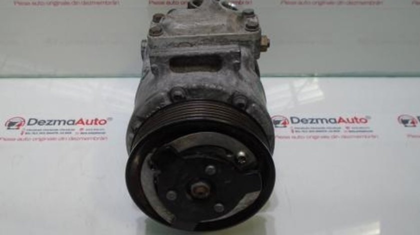 Compresor clima 1K0820803S, Vw Passat Variant, 2.0tdi