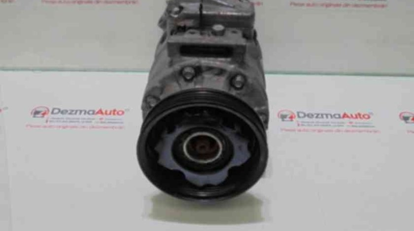 Compresor clima, 447220-8403, Audi A4 Avant (8E5, B6) 1.9 tdi (id:299932)
