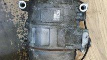 Compresor clima 8D0260808 Vw Passat b5 1,9 Tdi 200...