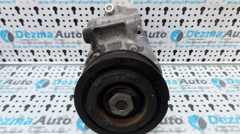 Compresor clima, 8K0260805L, Audi A5, 2007-2013