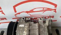Compresor Clima AC 447190-8112 Peugeot 308 1.4i