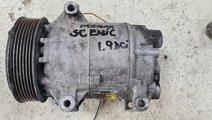 Compresor clima AC Renault Scenic Megane 2 1.9 DCI...