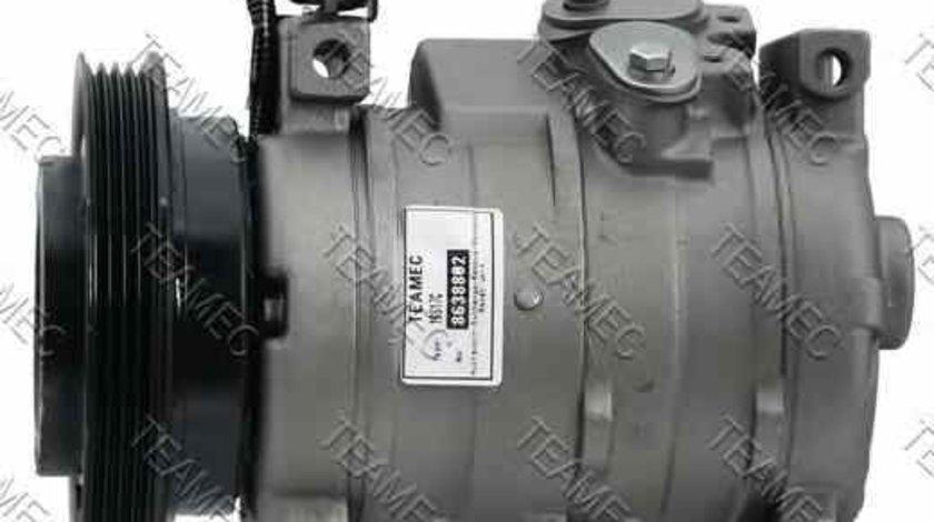 compresor clima aer conditionat CHRYSLER PT CRUISER PT TEAMEC 8638802