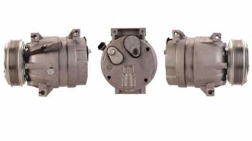 compresor clima aer conditionat RENAULT MEGANE I BA0/1 ELSTOCK 51-0031