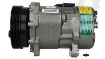 compresor clima aer conditionat VW GOLF IV 1J1 Pro...