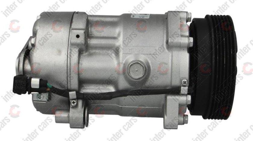 Compresor clima aer conditionat VW PASSAT 3B2 Producator VALEO 699615