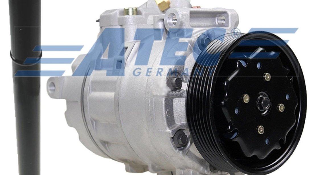 Compresor clima Audi A3 8P (2003-2013)